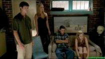Leather compilation – Roswell (1999 – 2002)