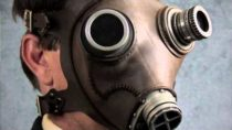 Masked Machinations-The Art of Tom Banwell-Steampunk-video