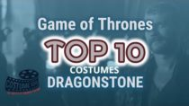 Game of Thrones Season 7 Episode 1 Top-10 Costumes