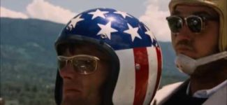 Steppenwolf – Born To Be Wild | Easy Rider movie clips | video