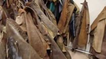 Western Chaps – United American Costume – video
