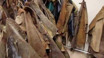 Western Chaps – United American Costume – video