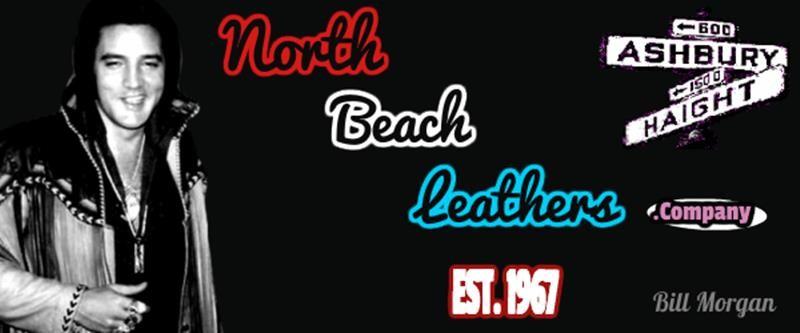 Buy Elvis replica leather suits